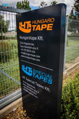 Hungarotape-10
