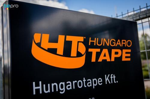 Hungarotape-11